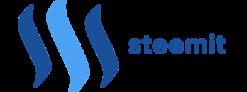 steemit_logo_final_Copy_3